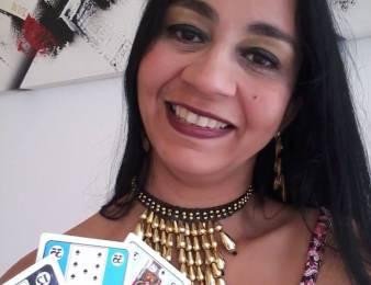 https://conselhosesotericos.com.br/DanusaTula