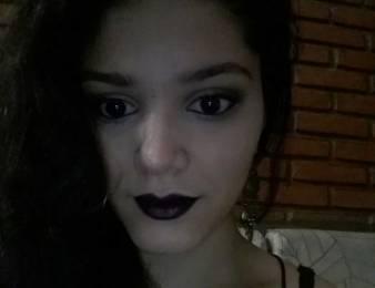 https://conselhosesotericos.com.br/Alexia