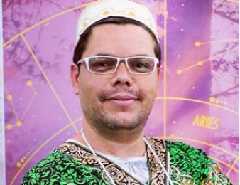 https://conselhosesotericos.com.br/DJulio
