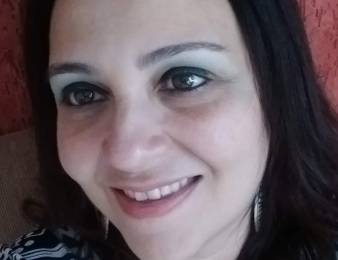 https://conselhosesotericos.com.br/Lumenaterapeutaholistica
